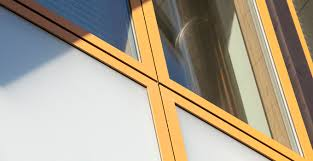 Low Maintenance Windows Decor Beautiful Low Maintenance Windows Decor With Low Maintenance