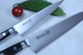 kitchen knives wiki 100 kitchen knives wiki japanese kitchen knives ultimate