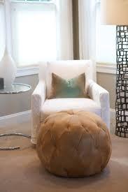 Brownstone Bedroom Furniture by Bedroom Elegant Brownstone Furniture In Bedroom Contemporary