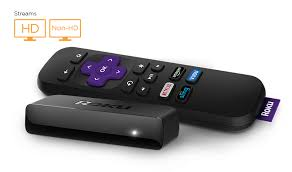 roku tv amazon black friday roku archives cord cutters connect