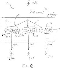 brevet us20020007340 partner relationship management system