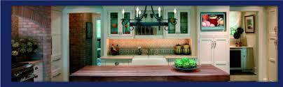 Certified Kitchen Designer Kitchens By Design Inc Elm Grove Brookfield Wisconsin