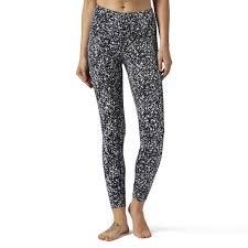 women u0027s apparel fitness u0026 workout clothes reebok us