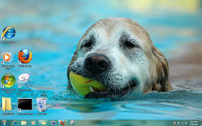 download official themes for windows 7
