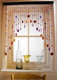 Free Curtain Sewing Patterns Sewing Kitchen Window Curtains Integralbook Com