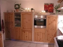 küche kiefer küchenmodernisierung modenisierung der küche c s küchenservice