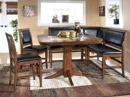 booth dining room set u2013 anniebjewelled com