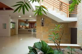 courtyard designs courtyard concept in indian architecture interior design travel