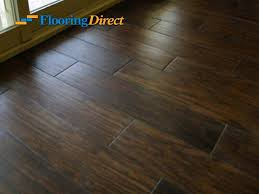 style selections timber ash wood look porcelain floor and