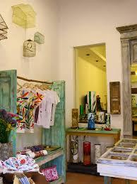 boutique mexicana en merida yucatan artesanias mexicanas