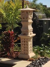 the 21 best images about tropical garden ideas on