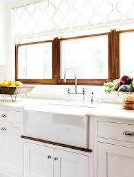 Kitchen Blinds And Shades Ideas Window Treatments For Kitchen U2013 Skippr Co
