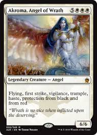 akroma s memorial card search search akroma gatherer magic the gathering