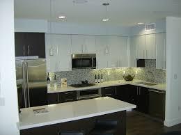 kitchen color scheme ideas white grey black amazing kitchen set