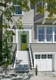 Townhouse Or House Search Results Decor Advisor