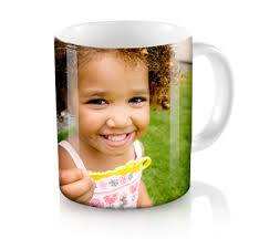 personalized picture mug personalized coffee mugs