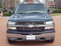 green chevrolet silverado in south carolina for sale used cars