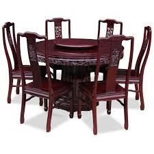 black dining room set round home design ideas