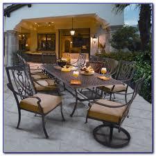 outdoor patio rugs costco rugs home design ideas 5er428l7w3