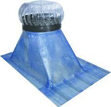 Air Ventilator Price Products Raj Fiber Glass Manufacturer And Exporter In Rajkot
