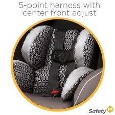 amazon com safety 1st guide 65 convertible car seat chambers baby