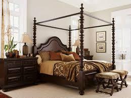 Bedroom Furniture Fort Myers Fl Bedroom Furniture Fort Myers Fl Ayathebook