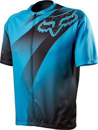fox motocross bedding fox bicycle jerseys shop and compare with 100 satisfaction