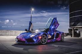 blue camo lamborghini canadian lamborghini aventador roadster is wildest yet autoevolution