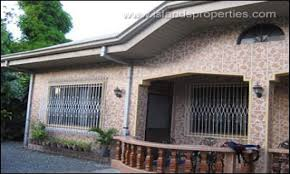 bungalow house designs philippines bungalow type house design