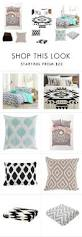 Ab Home Decor by 274 Best My Polyvore Finds Images On Pinterest Backpack Bags