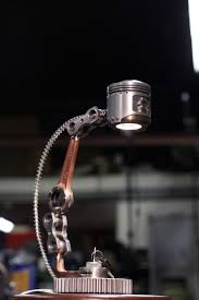 66 best pipe lamps images on pinterest pipe lamp desk lamp and