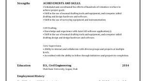 surprising writing a cv resume tags help writing professional