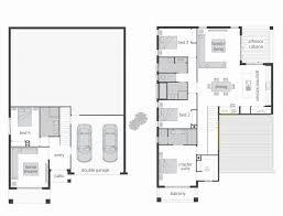 4 bedroom split floor plan baby nursery 4 level split house plans best four bedroom side ideas