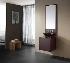 100 bathroom paint idea bathroom amazing bathroom paint