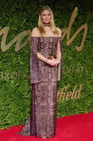 British Fashion Awards 2013 Pictures by 18 Best British Fashion Awards Images On Pinterest British