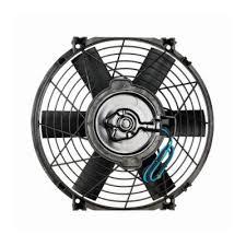 10 inch radiator fan davies craig electric radiator fan 10 inch diameter from merlin
