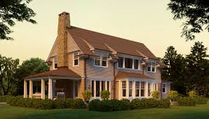 new england shingle style house plans