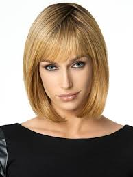 hairdo wigs classic page wig style hairdo collection hairuwear wigs