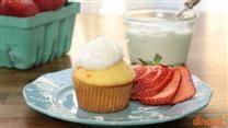 whipped cream recipe allrecipes com
