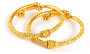 baby girl rings images Gold wedding rings indian gold jewelry for babies jpg