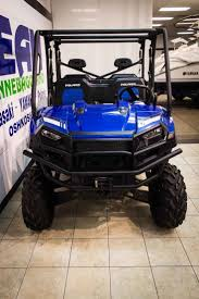 2013 polaris ranger 800 crew 4x4 6x6 complete service and repair