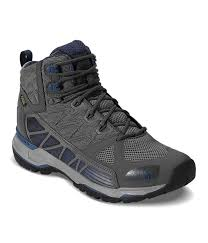 womens boots for walking s ultra tex surround mid united states