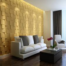 Home Depot Interior Wall Panels Amazon Com Upscale Designs 02109 27 Sq Ft 3d Glue On Wall