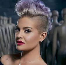 short hairstyles for women 2016 6 fashion and women