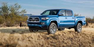 cars com toyota tacoma 2016 toyota tacoma vehicles on display chicago auto