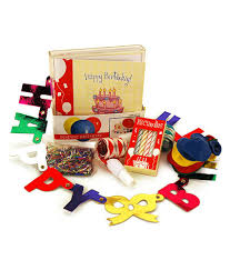 himanshu birthday party full room decoration kit buy himanshu