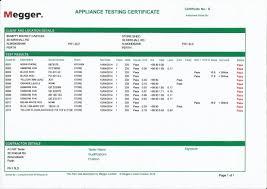 seek sample resume download electrical test engineer sample
