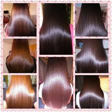 hair rebonding at home hair rebonding marlene domingo instagram photos and videos