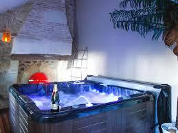 chambres d hotes avec spa chambre spa privatif nord unique chambre d hote avec