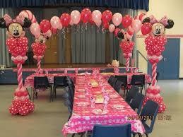23 best mickey u0026 minnie images on pinterest balloons balloon